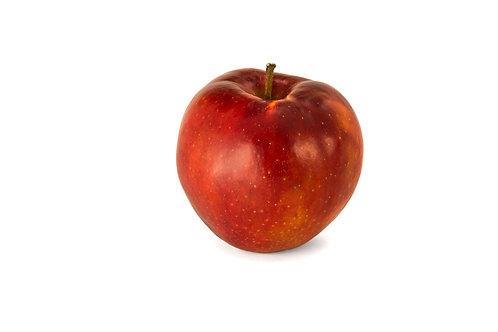 Jablka Jonagored cca 250g