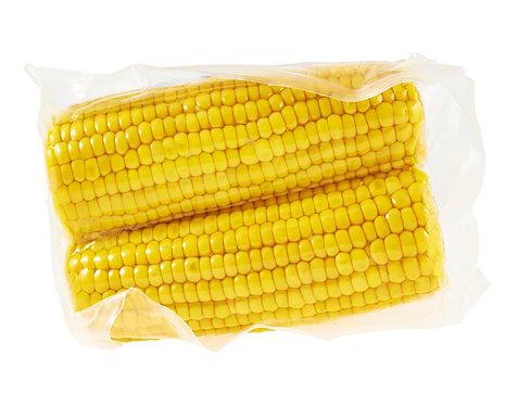 Kukuřice Vakuovaná 2ks