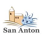San Anton logo 40x40.png