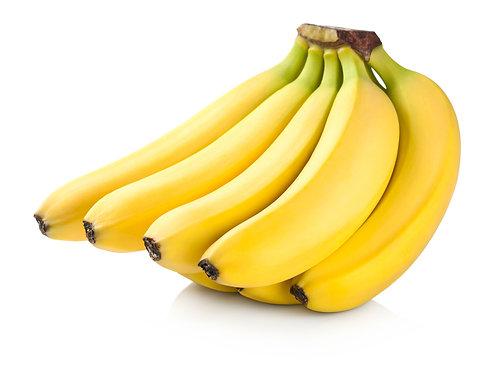 Banán cca 200g