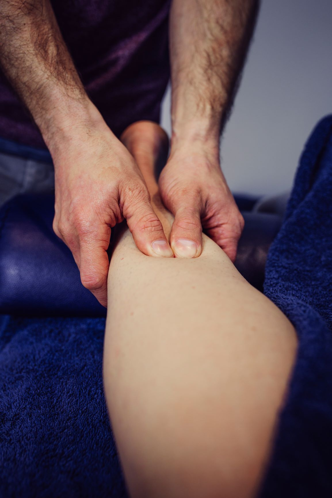 Osteopath Chadstone