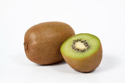 Kiwi Zelené Volné cca 120g