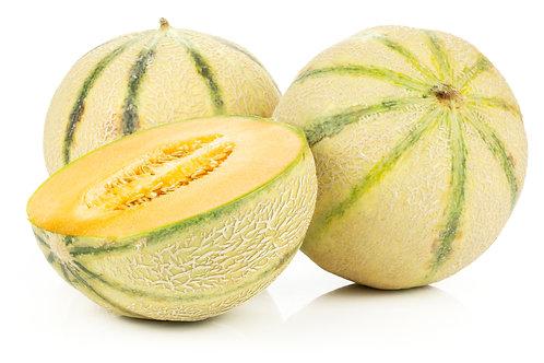 Meloun Cantaloupe cca 1,5kg