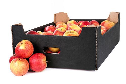 Jablka Šampion cca 200g