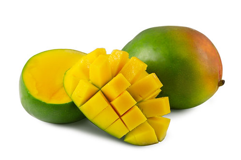 Mango 1ks
