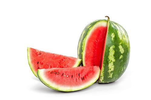 Meloun Vodní cca 4kg