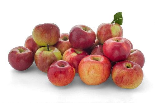 Jablka Malá Fresh cca 150g