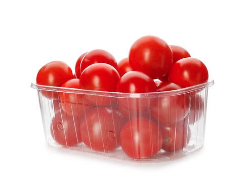 Rajčata Cherry Červené 250g