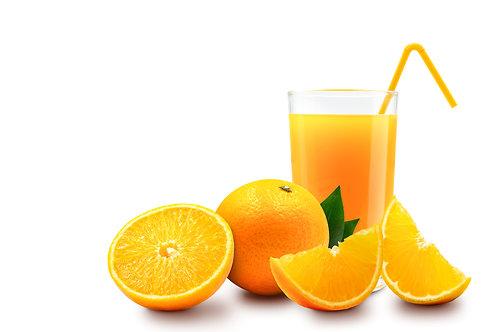 Pomeranče na Fresh cca 150g