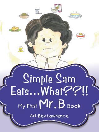 Simple Sam