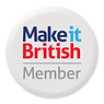 Make it British Member Badge_2019.png