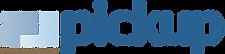 Pickupロゴ