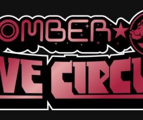 BOMBER-E Live Circuit 4