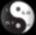 Diatonic Yin Yang, Clear-02.png