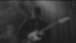 Screen Shot 2019-02-03 at 9.34.12 PM.png