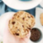 pain au lait 2.jpg