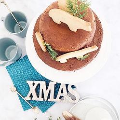 molly cake 2.jpg