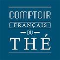 CFT_Logo.jpg