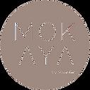 logomokaya250.png