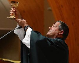 Fr Mark 4.jpg