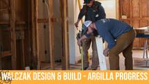 Argilla Project Update