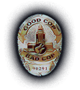 badge icon 1.png
