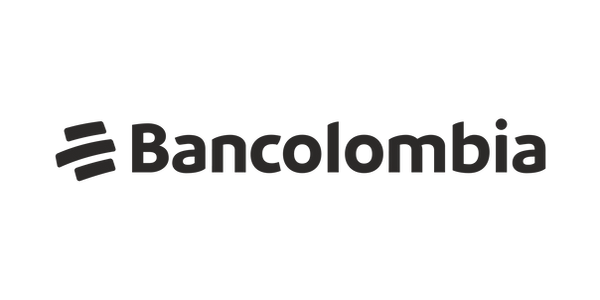 logo-bancolombia+(1).png