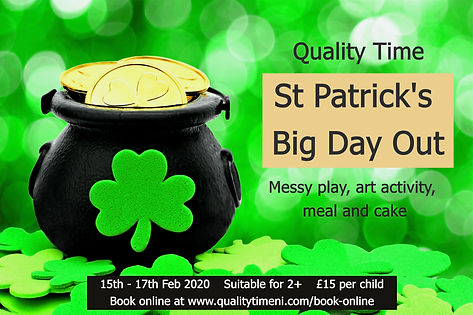 St%20Patricks%20Day%20Pot%20of%20Gold%20