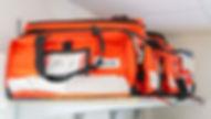 P1233169.JPG