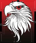 Logo spt.png