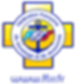 Logo FFSS (1).png