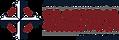 ACCS-logo-no-border.png