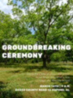 Groundbreaking Poster.jpg