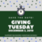 BCS Giving Tuesday.png