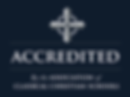 ACCS accredited_blue.png