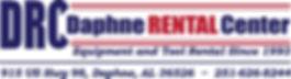 DRC Logo jpeg.jpg
