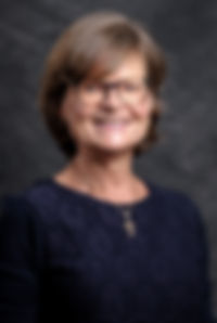 319 Bayshore Faculty 2019-20 080919.JPG