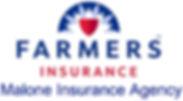 Malone Insurance.jpg