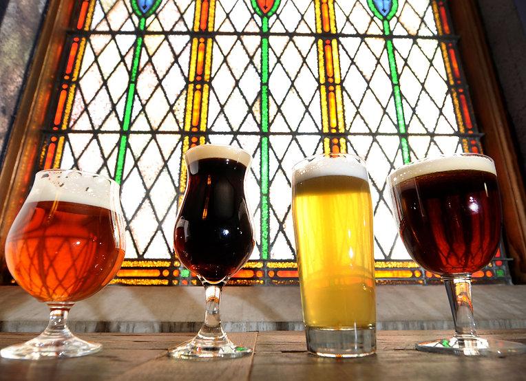 brewery-vivant