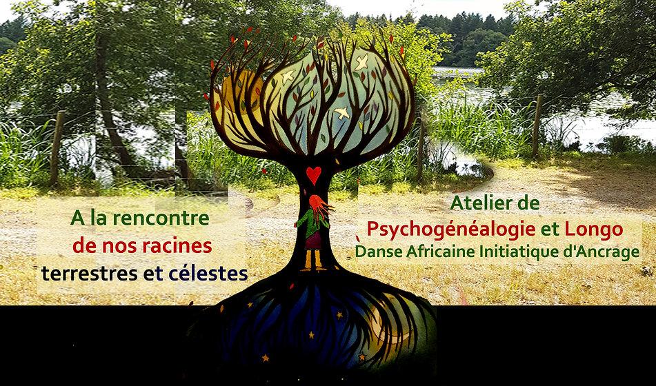 Longo_et_Psychogénéalogie_FB2.jpg