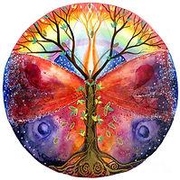 arbre-papillion.jpg