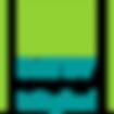 Logo_DATEV_Mitglied75_edited.png