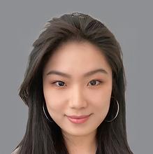 Yuanyuan (Yvonne) Wu.png