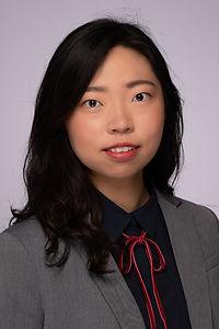 xinyan-wang-400x600.jpg