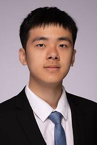 zhixiu-tim-xie-400x600.jpg