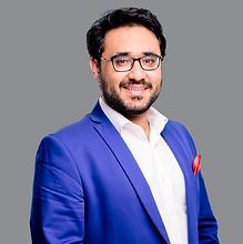 Abdur Rehman Arshad.png