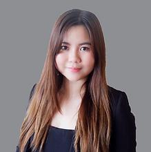 Ngoc Nguyen.png