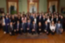 MMF Class of 2020.jpg