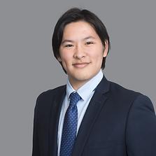 Ian Chung.png