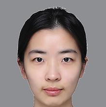 Pan Ruiqi.png